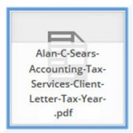 Client-Letter-Tax-Year